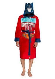 transformers costume cartoon u0026 movie costumes