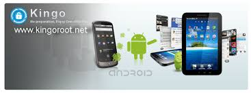 king android root kingo root for android rooting
