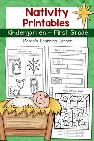 snowflake bentley worksheets life cycle of a snowflake booklet mamas learning corner