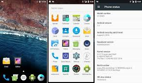 how to upgrade android version upgrade my galaxy s4 rom to android 7 0 nougat