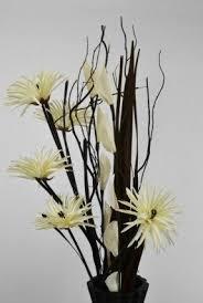 faux floral arrangements large artificial flower arrangements foter