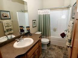 Stylish Bathroom Ideas Bathroom 52 Stylish Bathroom Half Bathroom Decorating Ideas