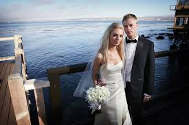 wedding photography bay area monterey wedding photographer mike danen wedding photographer in