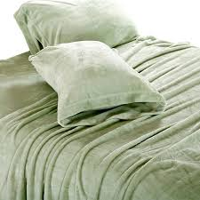 soft sheets super soft plush sheet set everything fleece