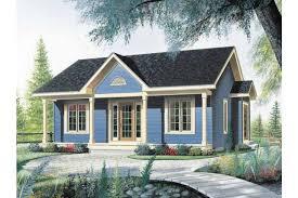 starter home plans small starter home plans nicf
