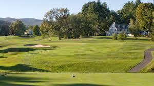 Massachusetts golf travel bag images Massachusetts golf courses best public golf courses 2016 jpg