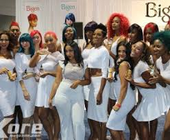 bronner brothers hair show august 2015 2015 bronner bros hairshow reved