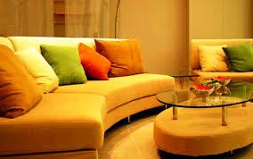 most popular paint colors for living rooms u2014 decor trends best