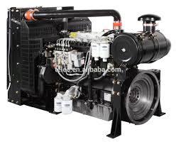 1003g lovol motor diesel con bomba en línea para grupo electrógeno