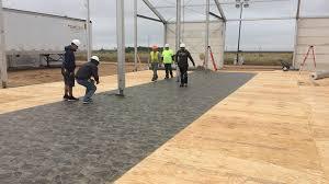 Vinyl Flooring Installation Tent Flooring U2013 Quality Event Flooring