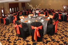 wedding decor harley davidson wedding and reception ideas for
