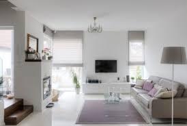schiebegardinen kurz wohnzimmer awesome schiebevorhange wohnzimmer modern contemporary barsetka