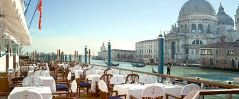 the gritti palace a luxury collection hotel luxury hotel in