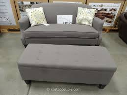 Hide A Bed Ottoman Home Tips Costco Ottoman For Complete Your Living Space In Style