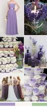 best 25 ivory wedding decor ideas on pinterest ivory wedding