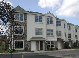 sussex green condominiums townhomes townhouses in secaucus nj