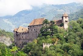 8 top tourist attractions in bolzano u0026 easy day trips planetware