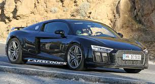 second generation audi r8 audiboost second generation audi r8 gt with rear wheel