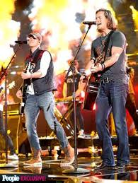 country music concerts ta fl 2013 florida georgia line might get to see these guys in june