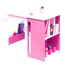 banc chambre enfant bureau pour chambre de fille bureau banc enfant bureau pour