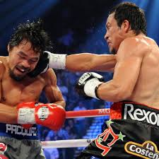 Best Resume In Boxing by Ranking The 10 Best Counter Punchers In Boxing History Bleacher