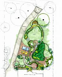 design 1000662 great backyard ideas u20ac great backyard ideas 99