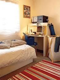deco chambre etudiant modèle déco appartement etudiant