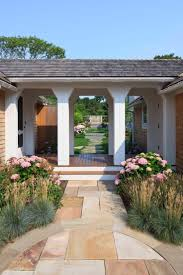 Garage Addition Designs 7 Best Breezeway Ideas Images On Pinterest Garage Addition