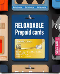 prepaid reloadable cards millennials lead the way in prepaid card use creditcards