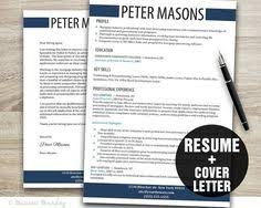 Resume Templates Design Great Resume Look And Color Scheme Resume Design Resume Style