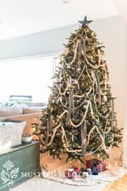 country christmas tree christmas tree decorating ideas balsam hill