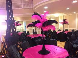 Interior Design Simple Barbie Theme by Interior Design Fashion Theme Party Decorations Home Interior