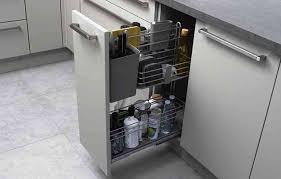 cuisines rangements bains accessoire meuble de cuisine cuisinez pour maigrir