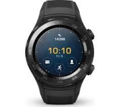 black friday deals on smart watches black friday smart watch deals 2017 black friday expert uk