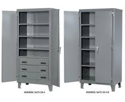Super Cabinet Heavy Duty Industrial Storage Cabinets Nationwide Industrial Supply