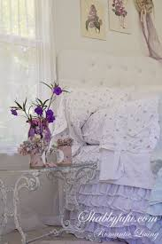 269 best a lovely shabby bed 2 images on pinterest shabby chic