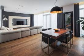 Living Room Sets For Apartments Room Sets Orange Leather Chairs Cylindrical Tapered Legs Dining