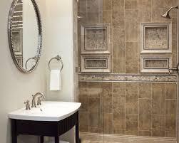 bathroom tile trim ideas 42 best tile trim ideas images on bathroom plush design