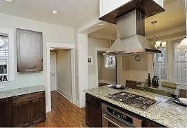 range in island kitchen designs and styles of kitchen range hoods wellborn cabinet