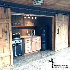 cabinet barn door hardware cabinet barn door hardware cabinet sliding door hardware stirring