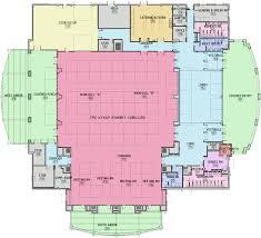 100 home decor trade shows customized aluminum home decor