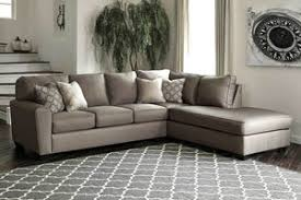 Living Room Furniture Warehouse Living Room Furniture Oc S Furniture Warehouse Irvine