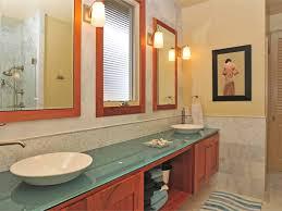 bathroom remodeling bathroom 44 remodeling bathroom bathroom