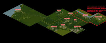 Find Map Coordinates Redboid Server Map Find Where You U0027re Going Here Imgur