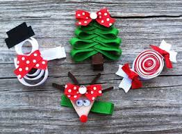 9 awesome hair accessories one can flaunt this christmas beauty