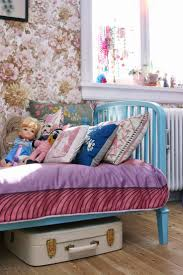 143 best bohemian kids rooms images on pinterest bohemian kids