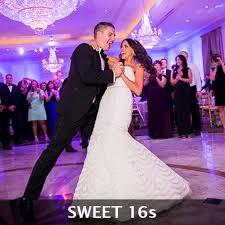 wedding djs soflo djs miami djs south florida djs broward djs wedding djs