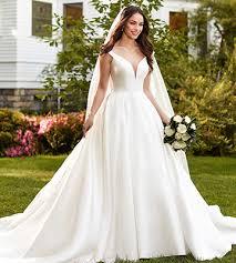 wedding dress inspiration royal wedding dress princess wedding dress inspiration