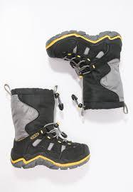 keen shoe for kids trainers keen winterport ii wp winter boots