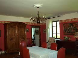 chambre hote avallon chambre d hote avallon 9 chambre dh244te pontcharra h244tels